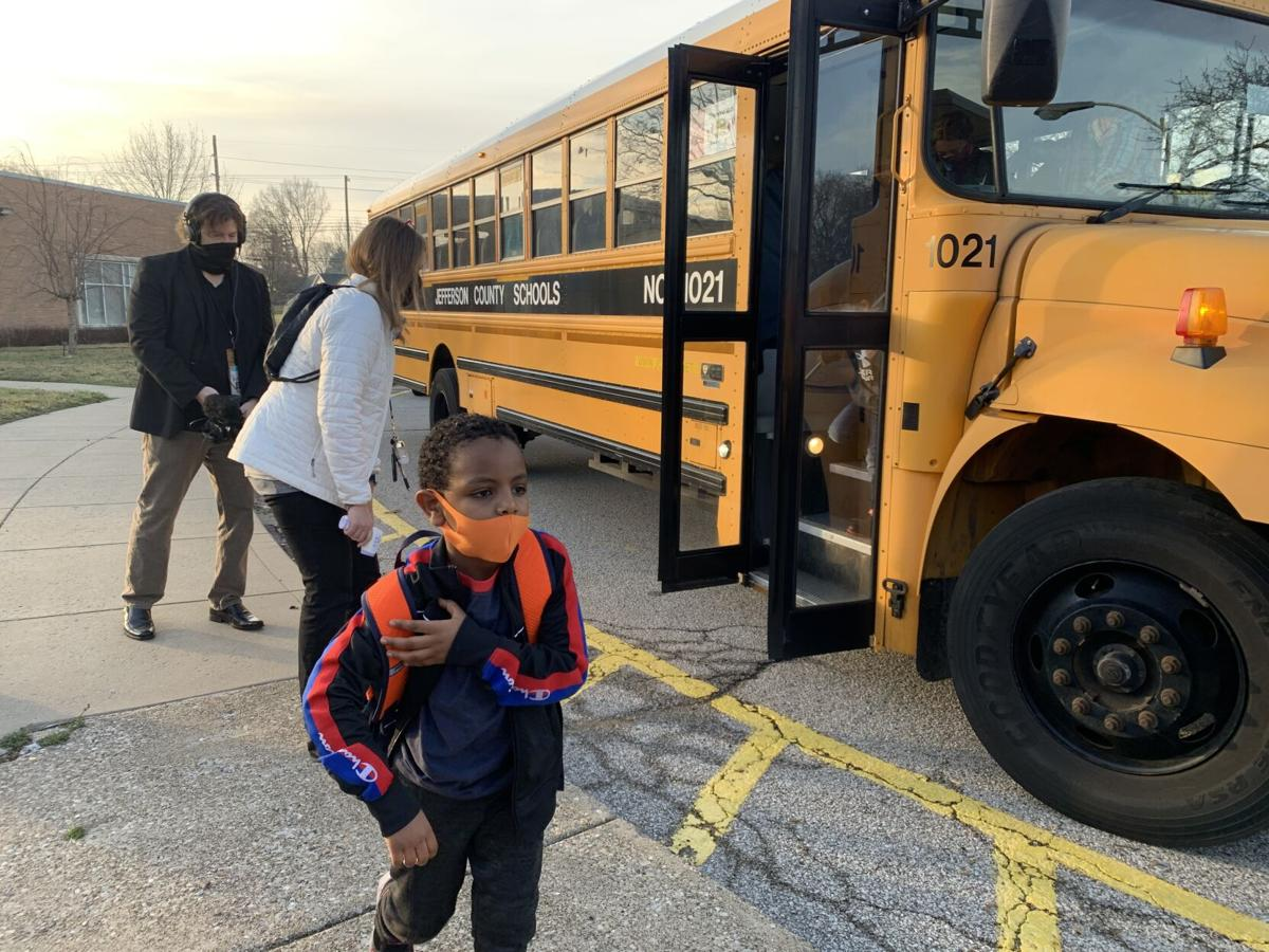 JCPS school reopening 3 03-17-21.jpg