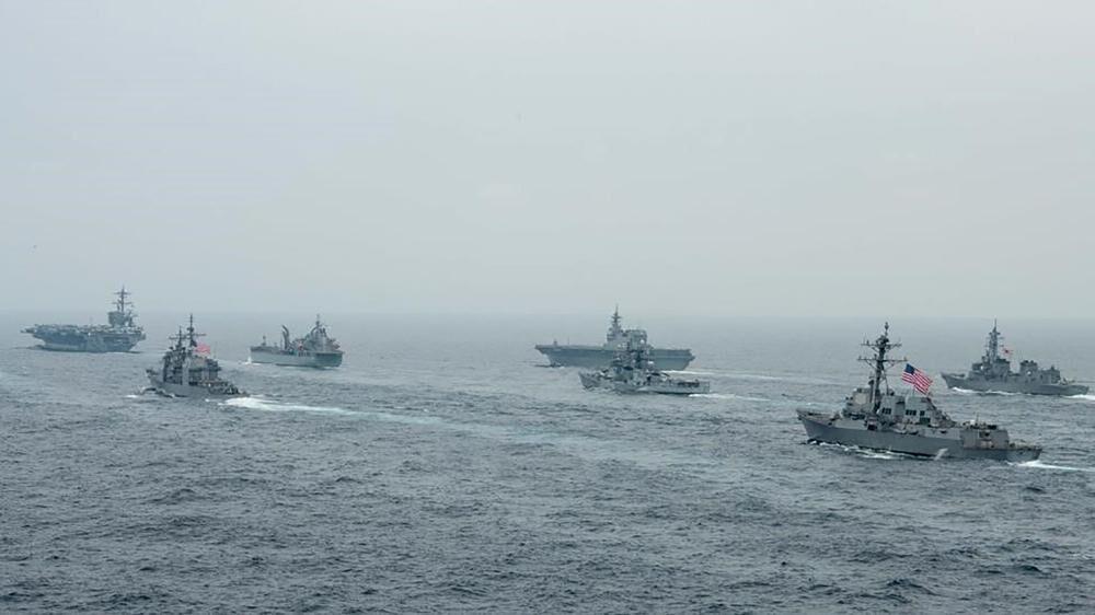 US NAVY IN CHINA 10-14-21 AP.jpeg