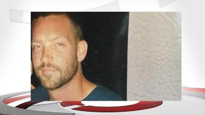 Police looking for 'person of interest' in Franklin Co. homicide investigation