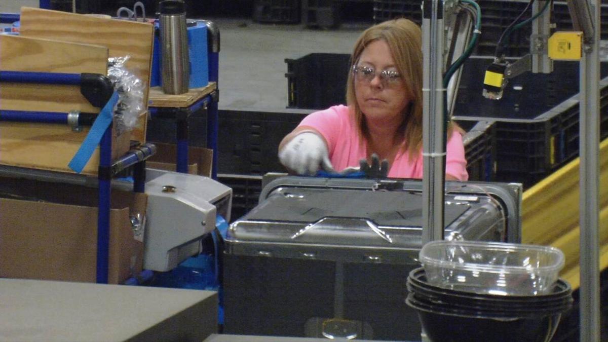 GE appliances ap 3 dishwashers 6-6-18 2.jpg