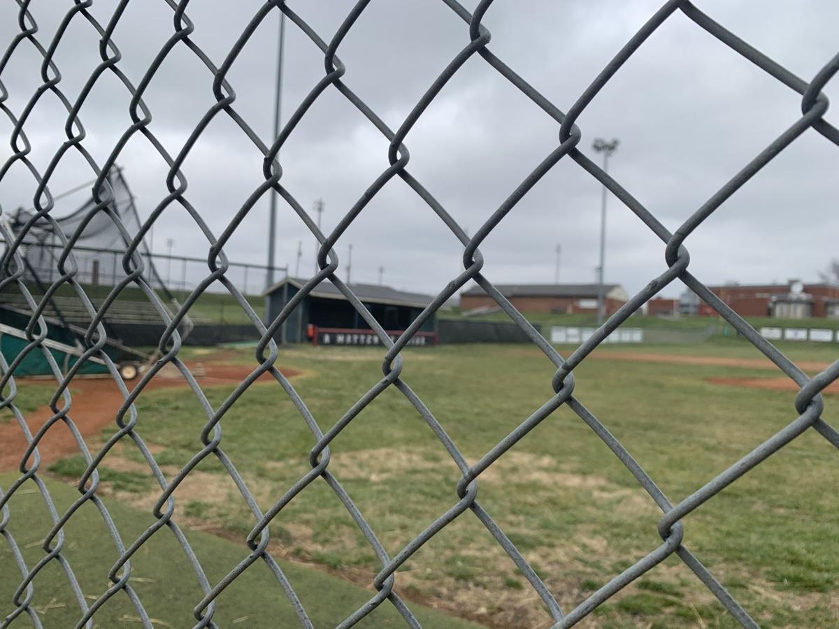 Harrison County High baseball.jpg