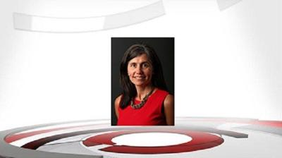 JCPS school board member running for lieutenant governor