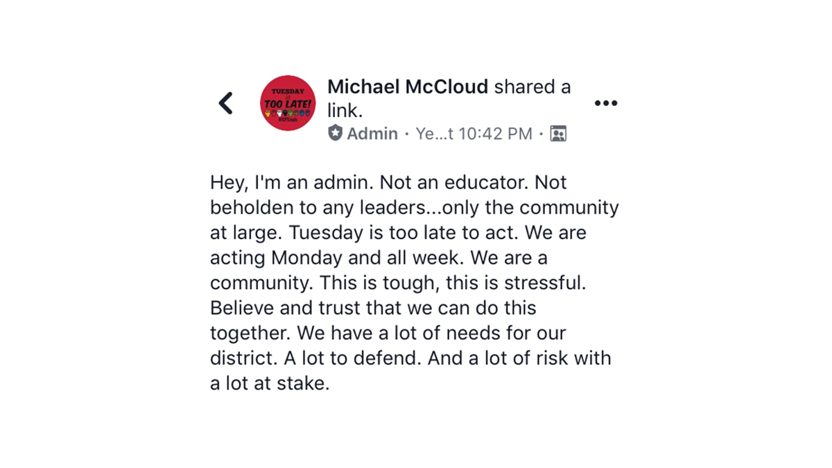 FB Post JCPS Leads 4.png