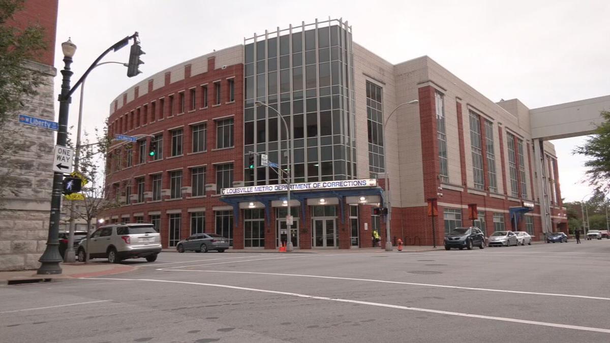 Metro Corrections downtown Louisville.jpeg