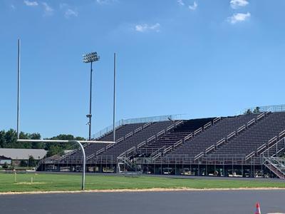 BALLARD HIGH SCHOOL - NEW STADIUM - BLEACHERS - 7014-2020.jpg