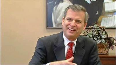 Hal Heiner resigns from Bevin cabinet to accept seat on Ky. Board of Education
