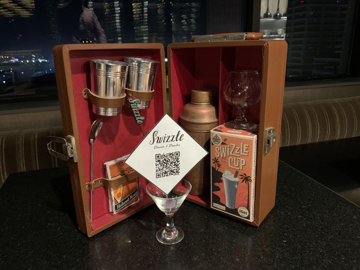 SWIZZLE DINNER AND DRINKS - KK 1-29-2021 (2).JPG