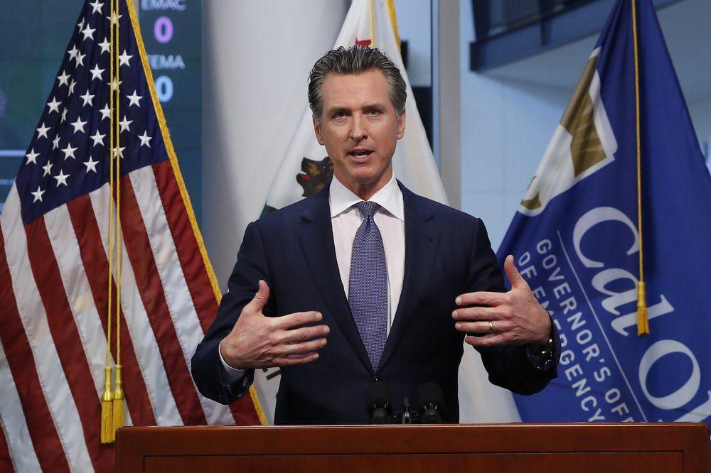 CALIFORNIA GOV. GAVIN NEWSOM-CORONAVIRUS RESPONSE-AP.jpeg