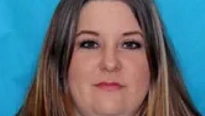 Police say Alabama woman arrested after reporting fake
