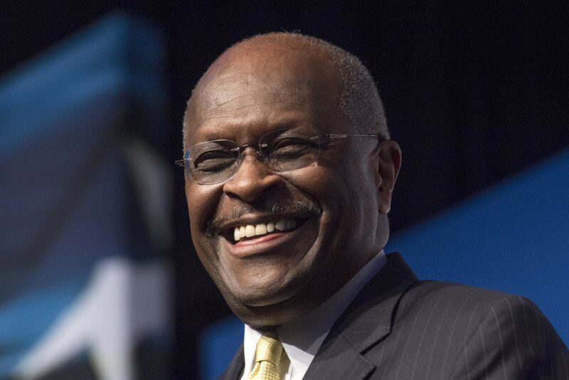 HERMAN CAIN - AP FILE 1.jpeg