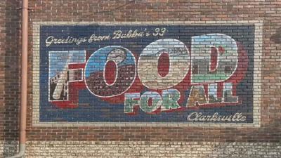 Bubba's 33 Clarksville mural.jpeg