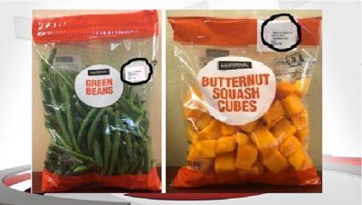 RECALL - GREEN BEANS AND BUTTERNUT SQUASH - 2-26-19.jpg