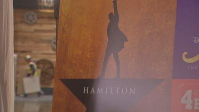 Broadway in Louisville announces 2018-19 schedule, including 'Hamilton'