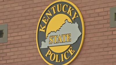 KSP troopers suspended after attacking man over Facebook post
