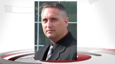 ST. MATTHEWS POLICE OFFICER JEREMY MEYER OBIT 1-3-19 .jpg