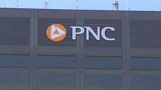 PNC Bank to replace credit cards after data breach | News