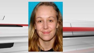 Carrie May Pettay amber alert