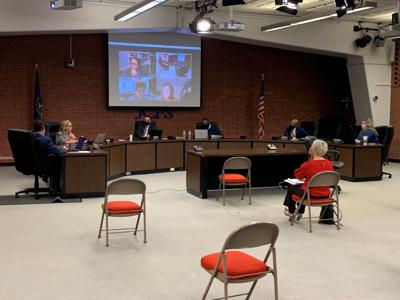 JCPS board meeting March 9 2021.jpg