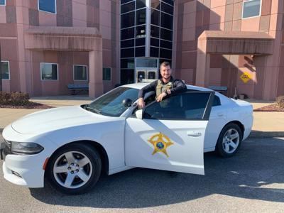 Harrison County Sheriff's Department.jpg