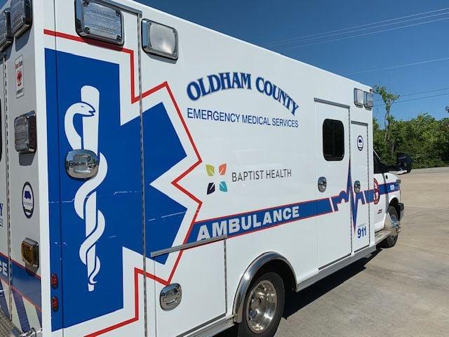 OLDHAM COUNTY EMS ACCREDITATION - AMBULANCE  7-12-19  (5).jpg