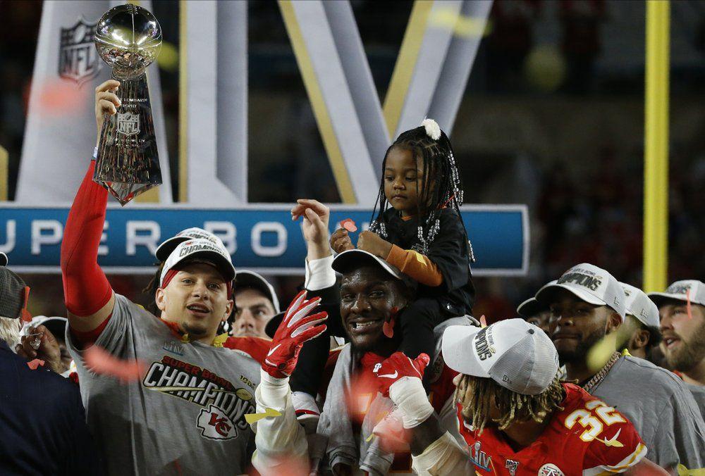 Kansas City Chiefs win Super Bowl.jpeg