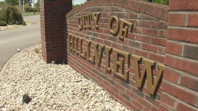 City of Hillview in Bullitt County files for bankruptcy protection
