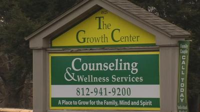 Southern Indiana seeing backlog in mental health services for clients