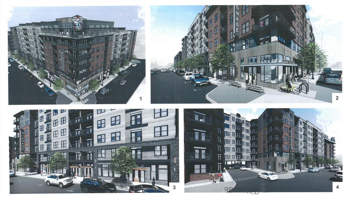 Buckingham apartments renderings 1.JPG