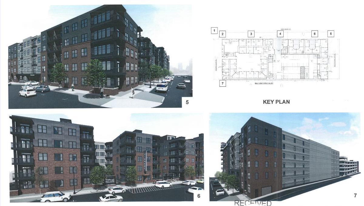 Buckingham apartments renderings 2.JPG