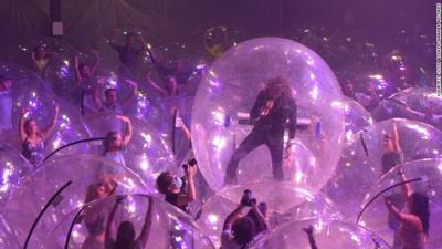 the flaming lips bubble concert 10-18-20 cnn.jpg
