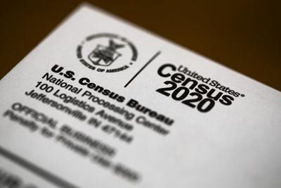 Census 2020-AP.jpeg