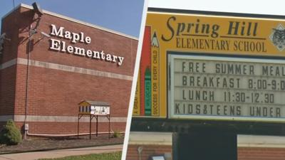 GCCS approves plan that would combine 2 schools, build new location in downtown Jeffersonville