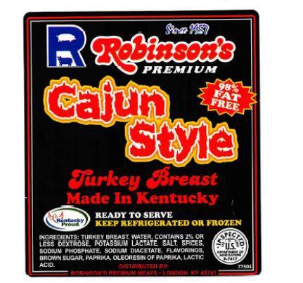 Pork and Turkey Recall ky 11-29-19.JPG