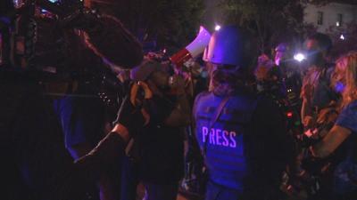 Press protests.jpeg