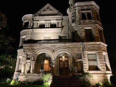 Conrad-Caldwell House Museum.jpg