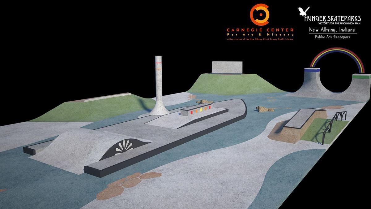New Albany Skate Park rendering.jpg