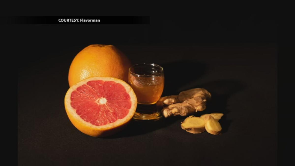 FLAVORMAN 2020 DRINK  (1).jpeg