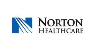 Thorntons and Norton Healthcare to provide free mammogram screenings Tuesday