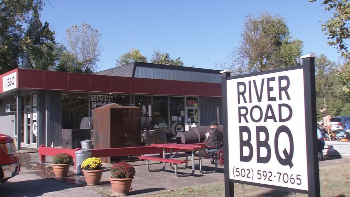 River Road BBQ Trinity Jackson fundraiser.jpg