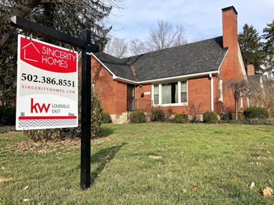 Home for sale louisville generic