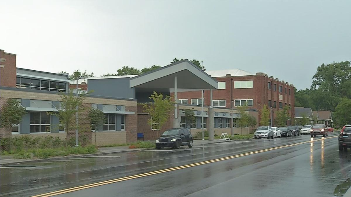 Franklin Square Elementary 8.jpg