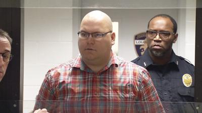 Man accused of tweeting threat against Trinity High School released from jail