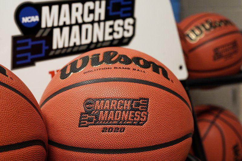 NCAA - BASKETBALL FILE - MARCH MADNESS - AP FILE.jpeg