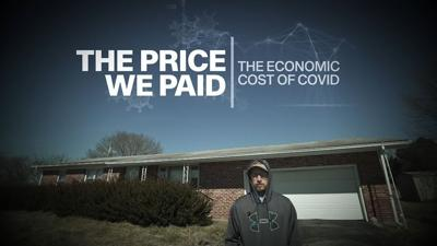 Price We Paid CNN