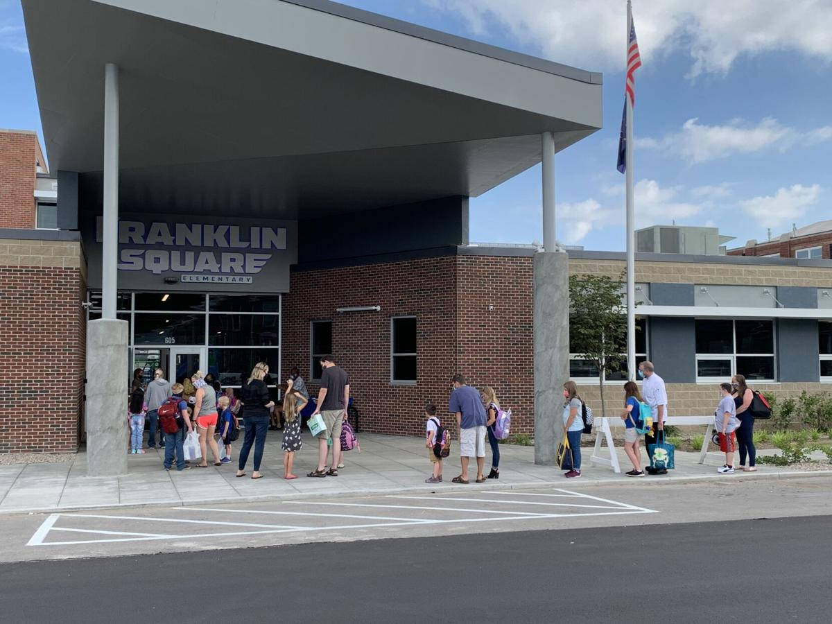 GCCS Franklin Square Elementary reopening.jpg
