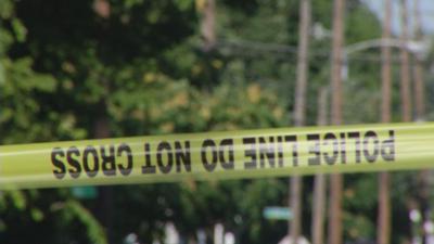 LMPD crime scene tape generic (3).jpg