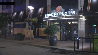 Eddie Merlot's vandalism (1).png