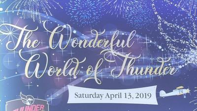 THUDER OVER LOUISVILLE THEME 2019 - 2-4-19.jpg