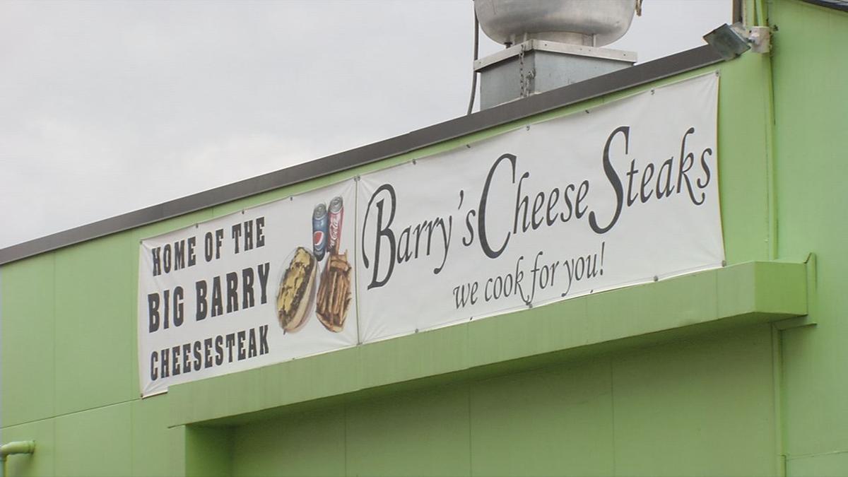BARRYS CHEESESTEAKS CLOSING 1-4-20 (1).jpg