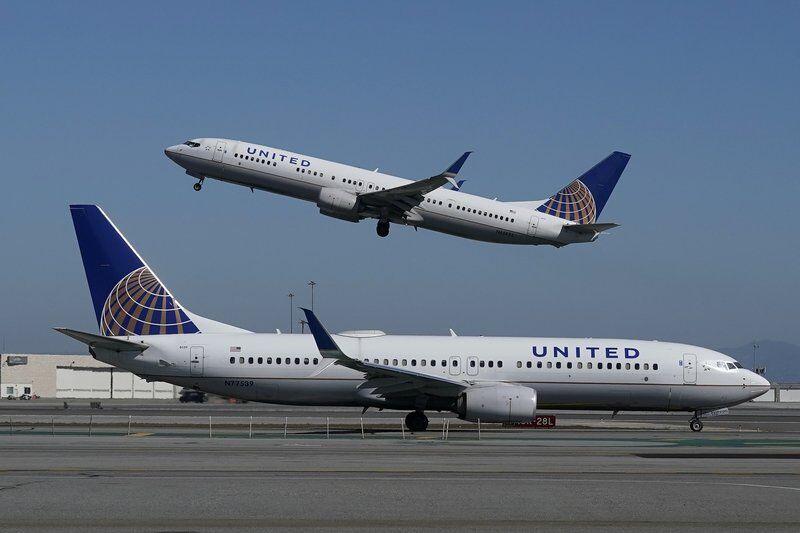 UNITED AIRLINES - AP FILE 2020.jpeg
